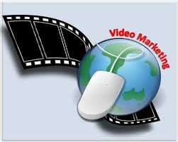 Video Advertising & Marketing