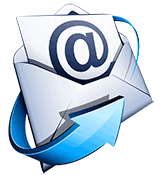 e marketing, email blasts