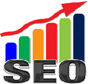 Atlanta Local SEO Search Engine Optimization