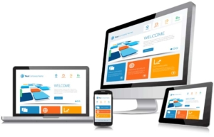 Responsive Web Design under SEO Guidelines