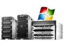 Windows Managed Website Hosting
