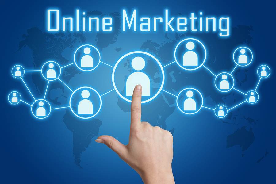 Best Online Marketing Companies - top 6 attributes of a excellent online marketing companies