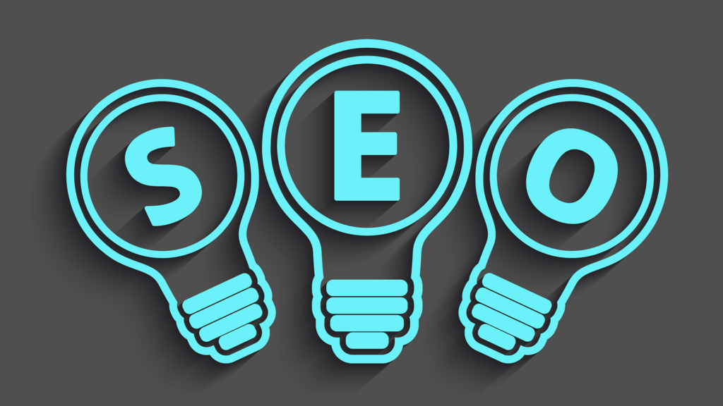 Best SEO Companies Small Business - 4 things you need check before hiring a SEO company