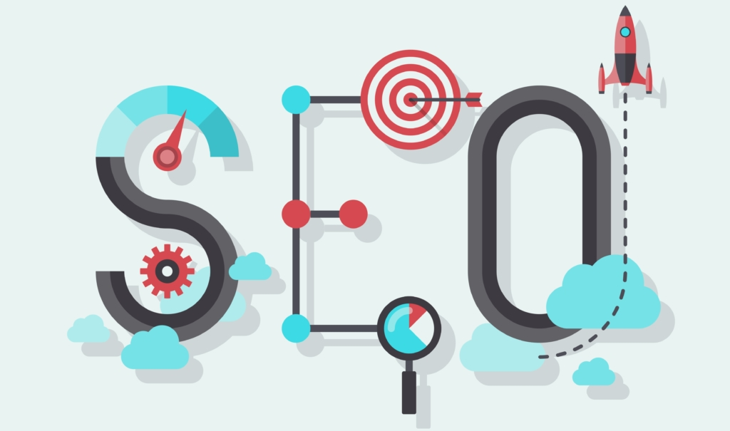 Best SEO Company Small Business - 4 tips on finding the best search engine optimization company