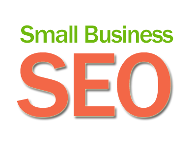 Best SEO Company for Small Business - 6 things you need to look
