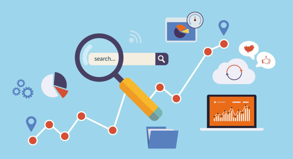 Hiring Affordable Search Engine Optimization Companies