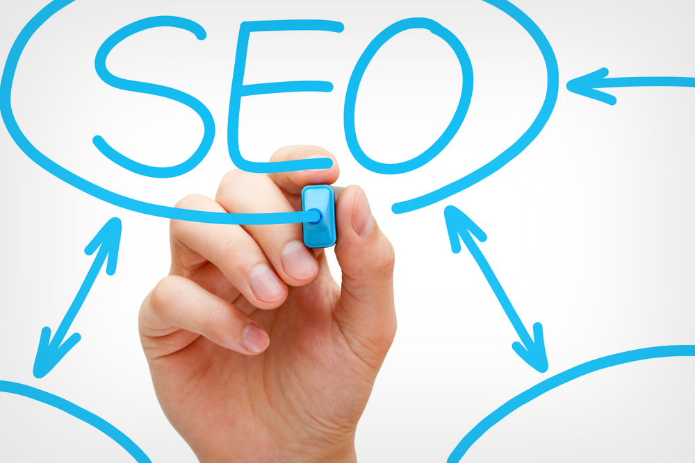Small Business SEO Consultant - 5 important features to look for SEO Consultants