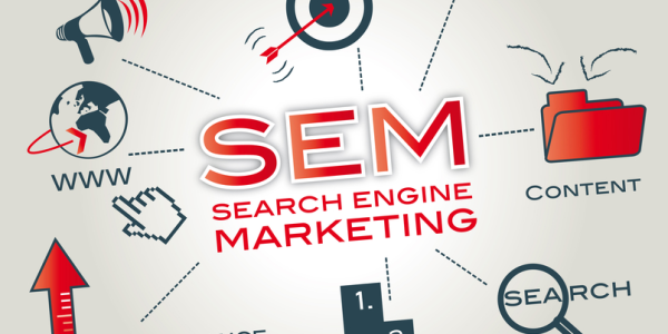 Things you need to learn about Atlanta search engine marketing