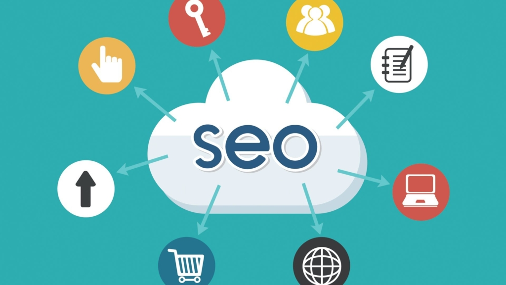 Top SEO Companies USA - 7 Tips to Select a SEO Company in United States