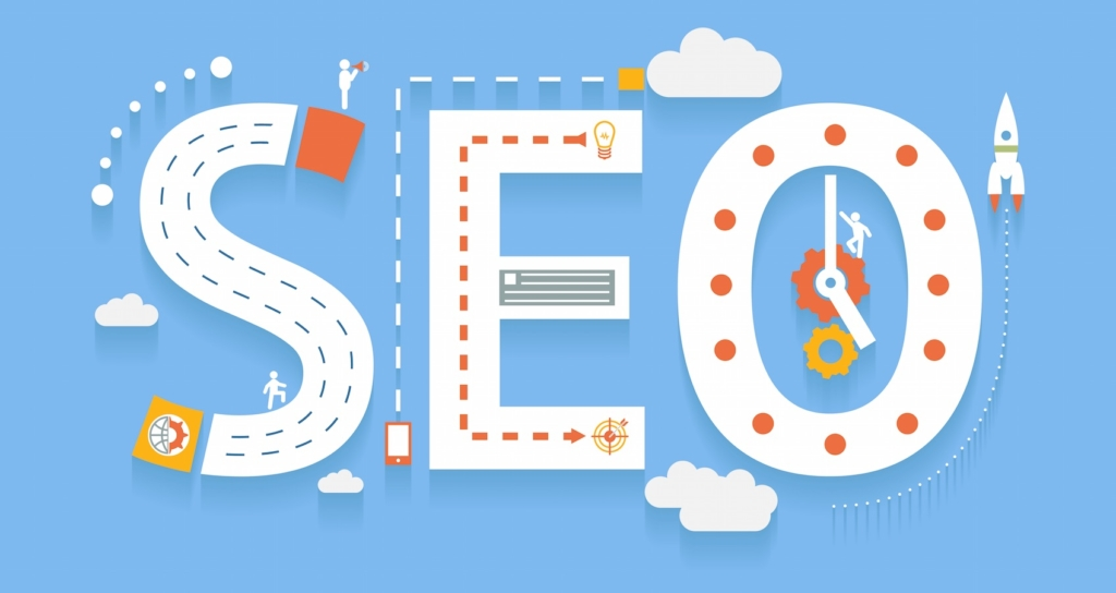 selecting the right SEO Company USA
