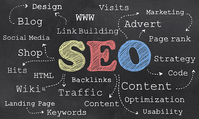 5 best tips for hiring the top local seo company in Atlanta