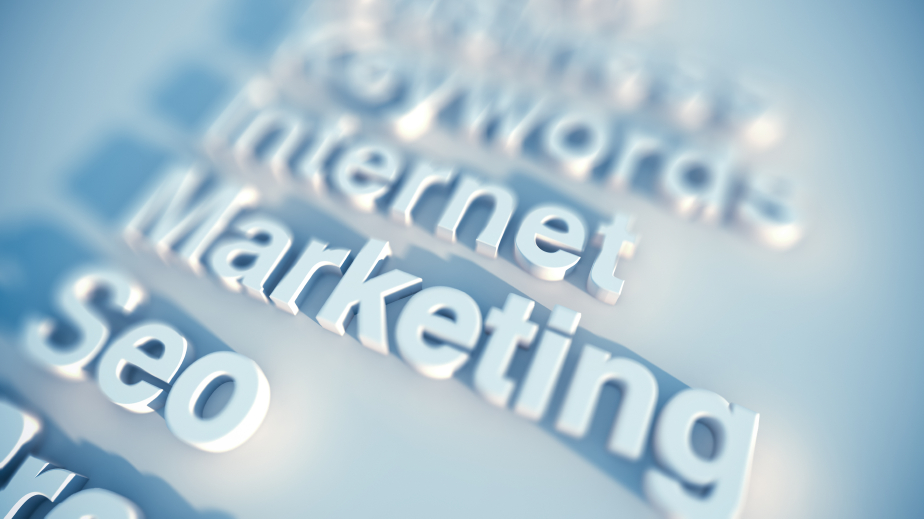 6 hiring tips for internet marketing services in Atlanta, GA