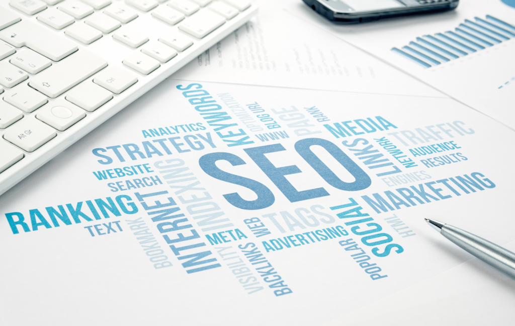 6 question to ask before hiring atlanta search engine optimization company