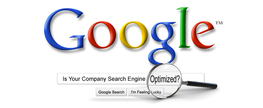 8 best tips to know when you hire a Atlanta SEO marketing company