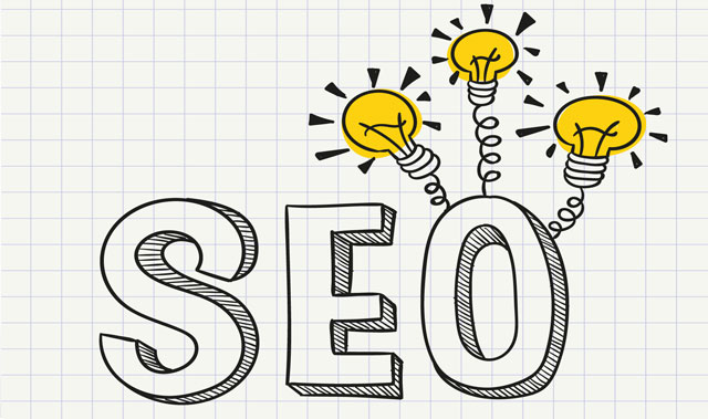 atlanta ga, search engine optimization