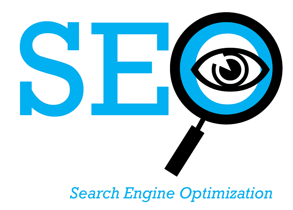 Atlanta Search Engine Optimization Agency - 5 good tips on how to hire seo agency