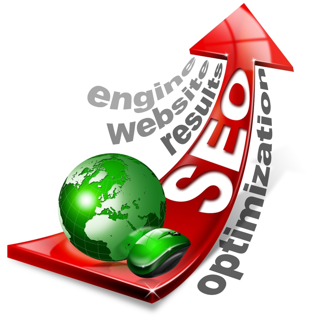 Johns Creek, Georgia Search Engine Optimization