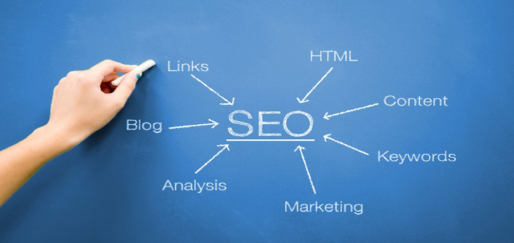 Jtecwebs The Top Atlanta Search Engine Optimization Company