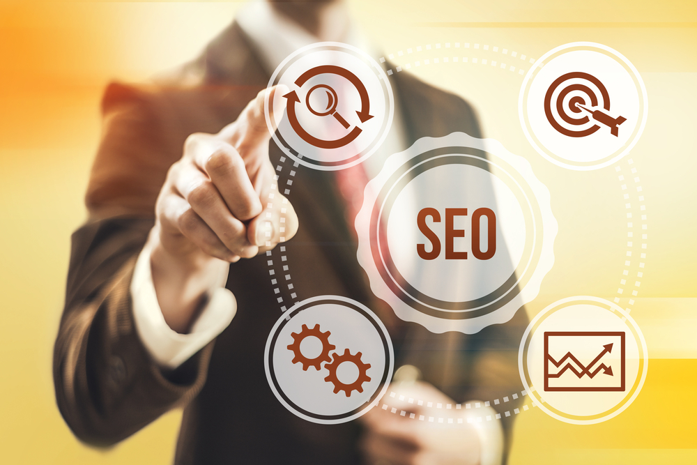 marietta, ga search engine optimization
