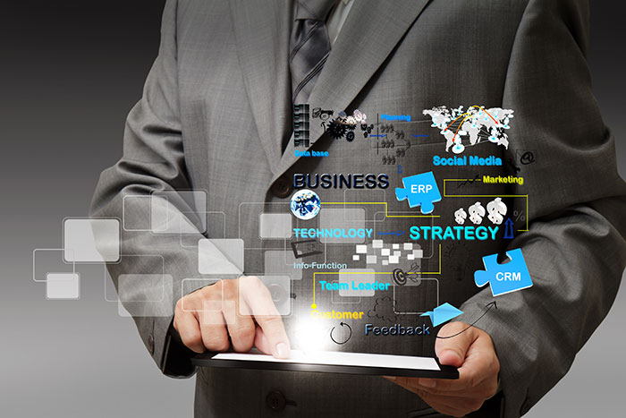 Online Marketing Agency in Atlanta - 8 reasons why you should hire online marketing company