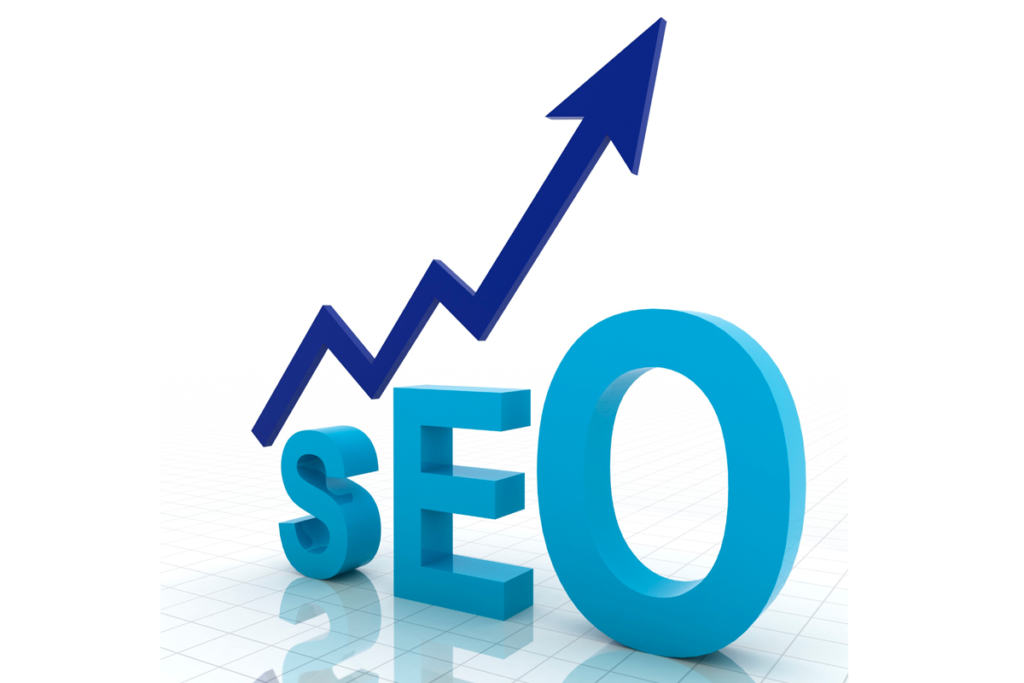 peachtree city, ga search engine optimization