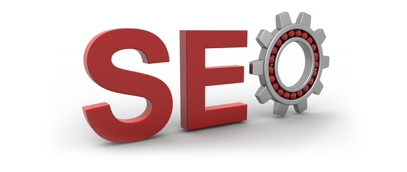 SEO in Atlanta - 5 tips to increase your ranking