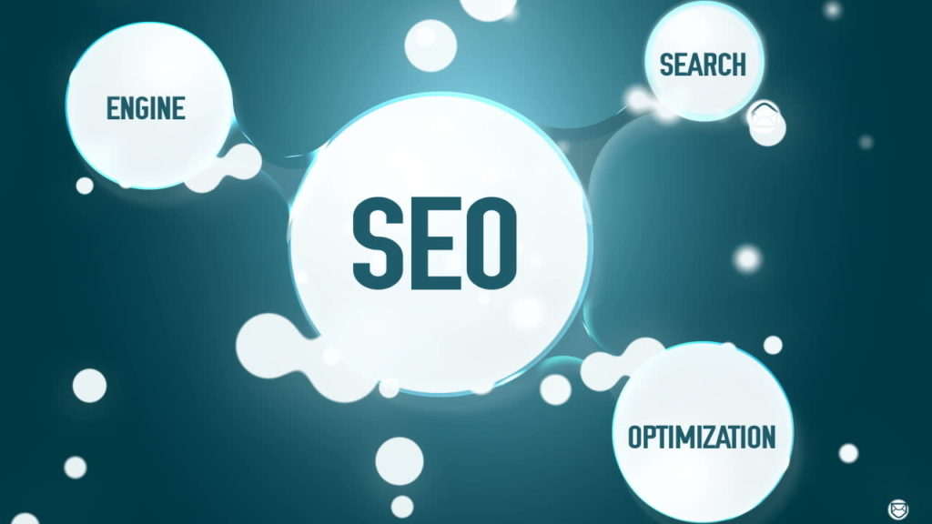 atlanta seo services - 7 tips to hire a good seo service