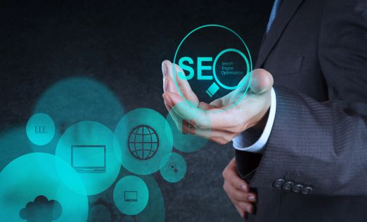 best tip to hire Local SEO company in Atlanta