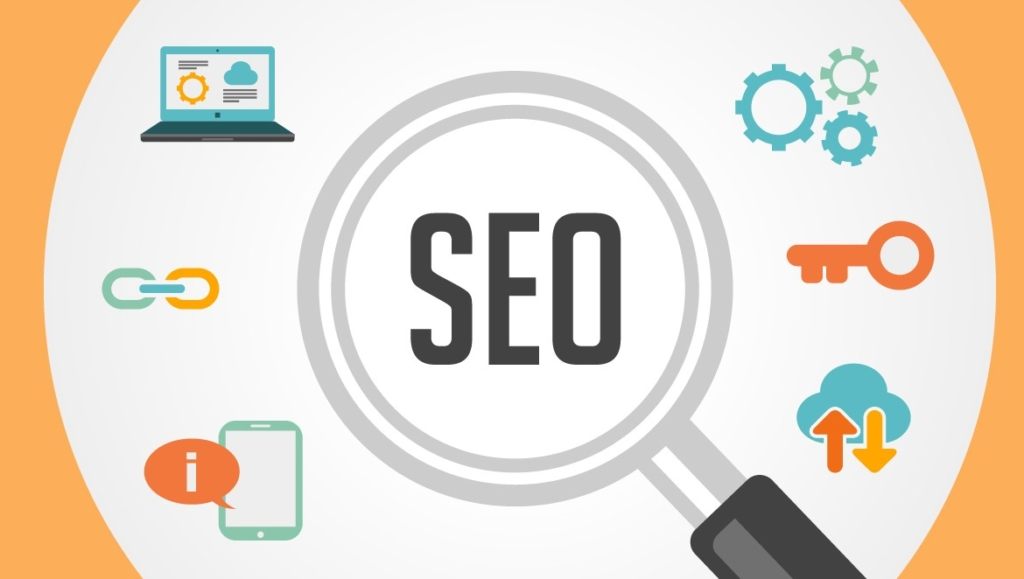 top 4 tips for hiring the best seo companies in Atlanta